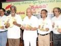 Devanuru-Mahadeva-releases-Krishikidi-300x135