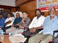 Dalith-sangarsha-samithi-okkuta-8.1.2020