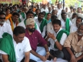Agriculture-Farmers-Demo-Against-NICE-_-Devanur-Mahadev-&-Puttanaiah-K-S