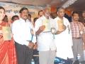 Bharani-Subhash-_-Devanuru-Mahadeva-&-Srinivasa-Prasad