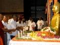 Devanoor-Mahadev-Religion-Budda-Jayanti