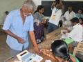 Devanoor-Mahadev-election-LS