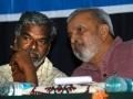 Devanuru-Mahadeva-&-Ananthamurthy-U-R