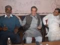Devanuru-Mahadeva-&-Govinda-Rao-G-K-&-Moily-Veerappa