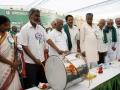 Farmers-Karnataka-Convension