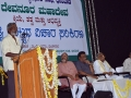 Devanur-Mahadeva-speech