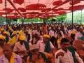 swaraj-india-25.3.17-(10)