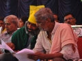 swaraj-india-25.3.2