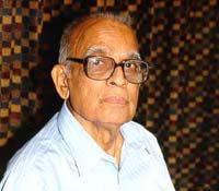 Yashwantchittal