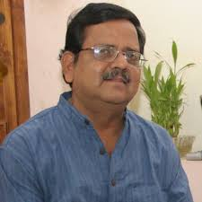 rajendra chenni photo