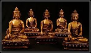buddhisam